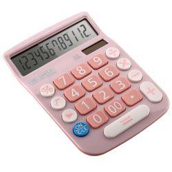 Calculadora-de-Mesa-com-12-Digitos-Elgin-MV4130