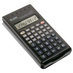 Calculadora-Cientifica-Elgin-SC183