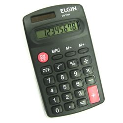 calculadora-bolso-8-digitos-cb-1485-elgin