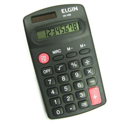 calculadora-bolso-8-digitos-cb-1485-elgin
