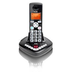 Telefone-sem-Fio-com-Secretaria-Eletronica-Home-SE-DECT-6.0-Elgin
