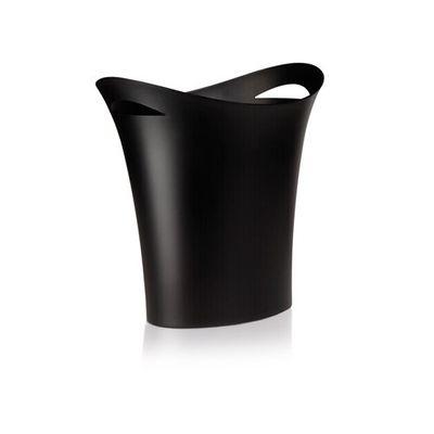 cesto-para-lixo-8-litros-preto-waleu