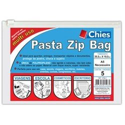 pasta-zip-bag-a5-multiuso-5-unidades-chies