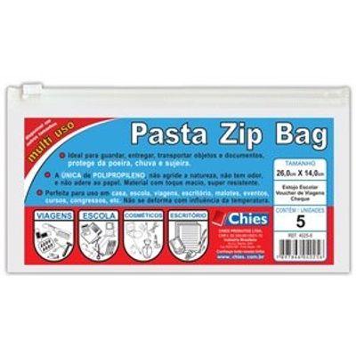 pasta-zip-bag-voucher-5-pecas-chies