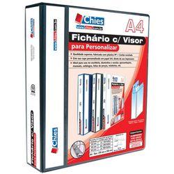 fichario-4-argolas-6cm-chies