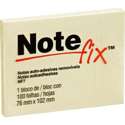bloco-adesivo-notefix-amarelo-76x102mm-100-folhas