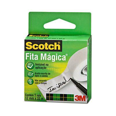 Fita-Adesiva-Magica-12mm-x-33m-Scotch-810
