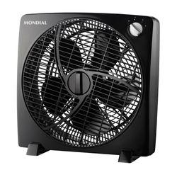 019020003-Circulador-de-ar-Mondial-30cm-CA-02-black