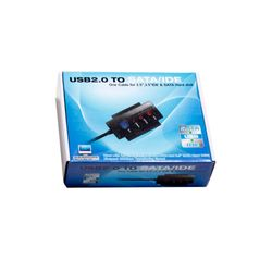 caixa-conversor-receptor-usb-2--1-