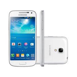 Galaxy-S4-mini-GT9192-cadastrar-sku
