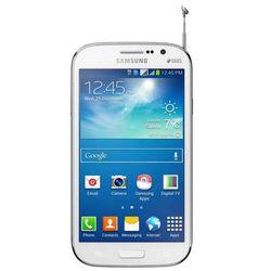 Smartphone-Samsung-Galaxy-Gran-Neo-Duos-GT-I9063-Branco