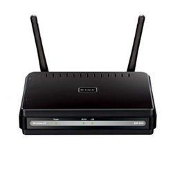 014004035-acesspoint-wireless-dlink-dap-2310-01.jpg