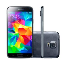 celular-samsung-galaxy-s5-4g-gt-g900-preto-