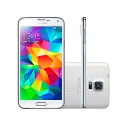 celular-samsung-galaxy-s5-4g-gt-g900-branco