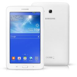 tablet-samsung--galaxy--AB-7'--T110-branco-01.jpg