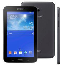 tablet-samsung-galaxy-tab3-preto-01