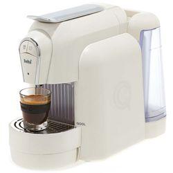 cafeteira-branca