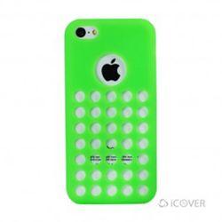 capa-p-iphone-5c-hole-ico550am-icover-verde-01