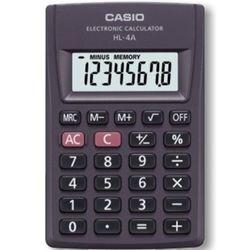 calculadora-casio-digital-portatil-hl-4a-w-01