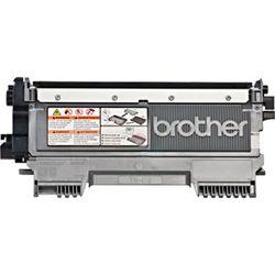 toner-brother-tn410-preto-01