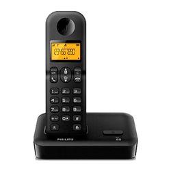 Telefone-philips-sem-fio-d1501b-preto-01