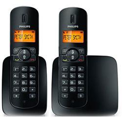 Telefone-philips-sem-fio-d1502b-duplo-01