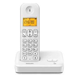 telefone-philips-sem-fio-d1501w-branco-01