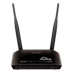 Roteador-wireless-d-link-dir-905l-01