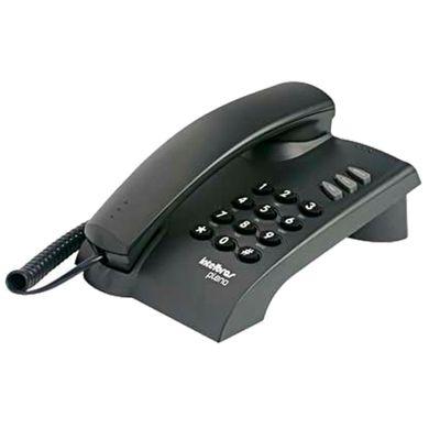 telefone-com-fio-pleno-preto-intelbras