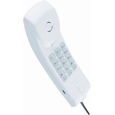 telefone-com-fio-gondola-tc20-intelbras