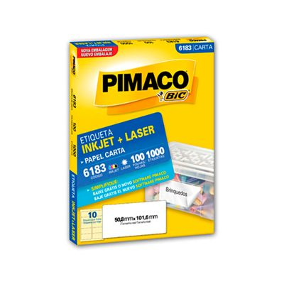 etiqueta-pimaco-6183-508-1016-1000-01