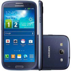 Celular-Samsung-Galaxy-S3-Duos-Neo-GT-I9300I-Grafite-01.jpg