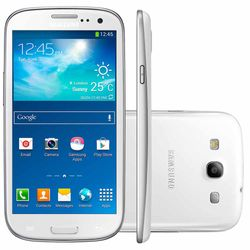 Celular-Samsung-Galaxy-S3-Duos-Neo-GT-I9300I-Branco-01.jpg