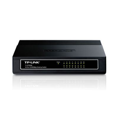 Switch-16-portas-tp-link-tl-sf1016D-10100-mbps-01.jpg