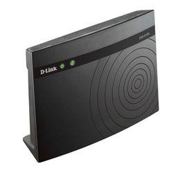 roteador-wireless-d-Link-DIR-610-01.jpg