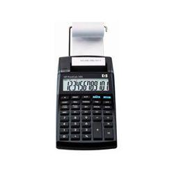 calculador-hp-officeprint-100-cbobina-01