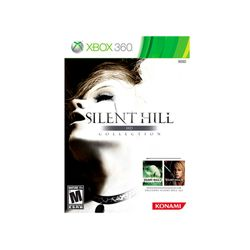 game-silent-hill-hd-collection-xbox-360-01