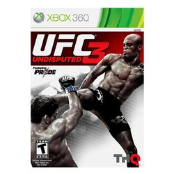 game-thq-ufc3-undisputed-xbox-360-01