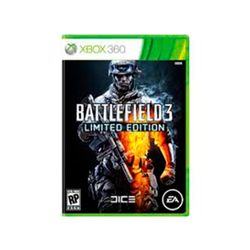 game-battlefield-3-edicao-limitada-xbox-360-01