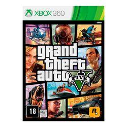 game-gta-v-xbox-360-01