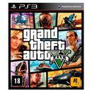 game-gta-v-playstation-3-01