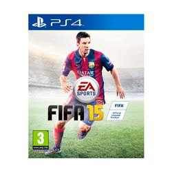 game-fifa-15-ps4-01