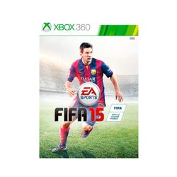 game-fifa-15-xbox-360-01
