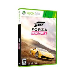 game-forza-horizon-2-xbox-360-01