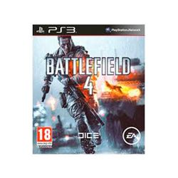 game-battlefield-4-ps3-01