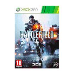 game-battlefield-4-xbox-360-01
