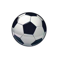 mouse-pad-colorfun-futebol-reliza-01
