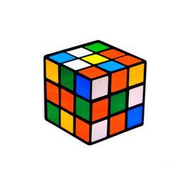 mouse-pad-colorfun-cubo-magico-reliza-01