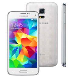 celular-samsung-galaxy-s5-mini-sm-g800h-branco-01