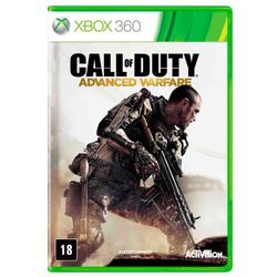 call-of-duty-advanced-warfare-xbobx-360-01